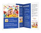 0000019320 Brochure Templates