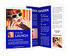 0000019322 Brochure Templates