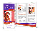 0000019323 Brochure Templates