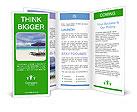0000019324 Brochure Templates