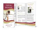 0000019325 Brochure Templates