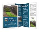 0000019340 Brochure Templates