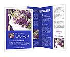0000019346 Brochure Templates
