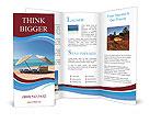 0000019365 Brochure Templates