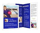 0000019368 Brochure Templates