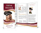 0000019371 Brochure Templates