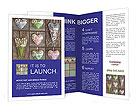 0000019372 Brochure Templates