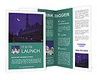0000019373 Brochure Templates