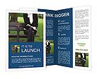 0000019374 Brochure Templates
