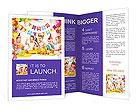 0000019380 Brochure Templates