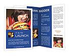 0000019381 Brochure Templates