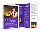 0000019382 Brochure Templates