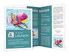 0000019389 Brochure Templates