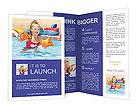 0000019394 Brochure Templates