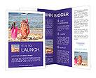 0000019397 Brochure Templates