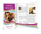 0000019398 Brochure Templates