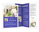 0000019401 Brochure Templates