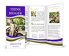 0000019415 Brochure Templates