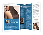 0000019418 Brochure Templates