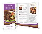 0000019419 Brochure Templates