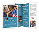 0000019424 Brochure Templates