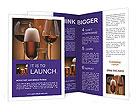 0000019430 Brochure Templates
