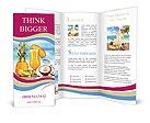 0000019438 Brochure Templates