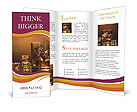 0000019448 Brochure Templates