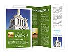 0000019449 Brochure Templates