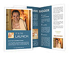0000019455 Brochure Templates