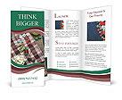 0000019456 Brochure Templates