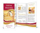 0000019469 Brochure Templates