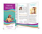 0000019471 Brochure Templates