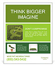 0000019472 Poster Template