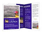 0000019475 Brochure Templates