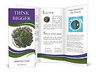 0000019482 Brochure Templates
