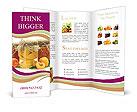 0000019488 Brochure Templates