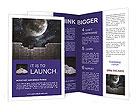0000019489 Brochure Templates