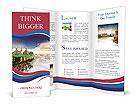 0000019494 Brochure Templates
