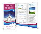 0000019495 Brochure Templates