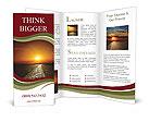 0000019500 Brochure Templates