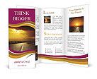 0000019504 Brochure Templates