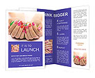 0000019511 Brochure Templates