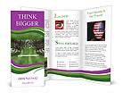 0000019512 Brochure Templates
