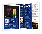 0000019513 Brochure Templates
