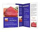 0000019514 Brochure Templates