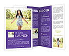0000019515 Brochure Templates