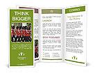 0000019516 Brochure Templates