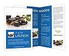 0000019520 Brochure Templates