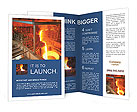 0000019521 Brochure Templates